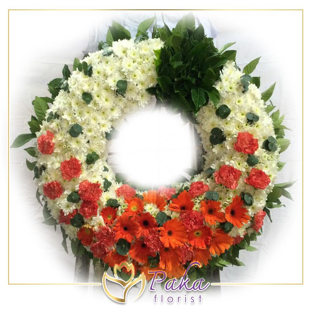 พวงหรีดดอกไม้สด พวงมาลา 9 พวงหรีด ขายพวงหรีด ร้านพวงหรีด ส่งพวงหรีด พวงมาลา พวงหรีดดอกไม้สด จำหน่ายพวงหรีดดอกไม้สด พวงหรีดพัดลม พวงหรีดคุณภาพ พวงหรีด ผกาฟลอริส