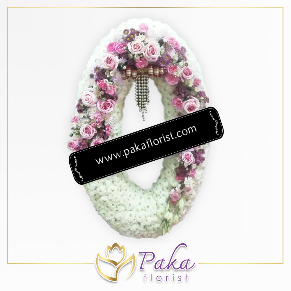 พวงหรีดดอกไม้สด พวงศศิมาลัย 6 พวงมาลาปากคลองตลาดใหม่ พวงมาลา พวงหรีด พวงหรีดดอกไม้สด พวงมาลาดอกไม้สด ร้านดอกไม้ ร้านพวงหรีด ปากคลองตลาดใหม่ พวงหรีดวงรี ดอกไม้ ช่อดอกไม้ แจกันดอกไม้ กระเช้าดอกไม้ ขายพวงหรีด ผกาฟลอริส pakaflorist