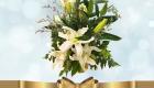 แจกันดอกไม้ สุคันธมาลย์ 3