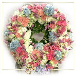 พวงหรีดดอกไม้สด พวงมาลา 11 พวงหรีด ขายพวงหรีด ร้านพวงหรีด ส่งพวงหรีด พวงมาลา พวงหรีดดอกไม้สด จำหน่ายพวงหรีดดอกไม้สด พวงหรีดพัดลม พวงหรีดคุณภาพ พวงหรีด ผกาฟลอริส