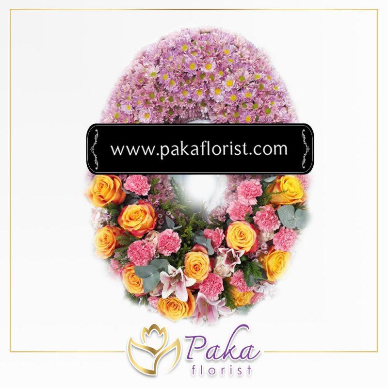 พวงหรีดดอกไม้สด พวงศศิมาลัย 11 พวงมาลาปากคลองตลาดใหม่ พวงมาลา พวงหรีด พวงหรีดดอกไม้สด พวงมาลาดอกไม้สด ร้านดอกไม้ ร้านพวงหรีด ปากคลองตลาดใหม่ พวงหรีดวงรี ดอกไม้ ช่อดอกไม้ แจกันดอกไม้ กระเช้าดอกไม้ ขายพวงหรีด ผกาฟลอริส pakaflorist